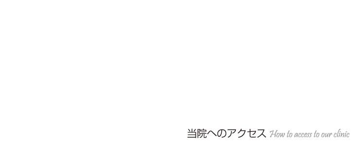 10_top
